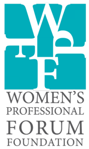 Women's Professional Forum Foundation, Inc.