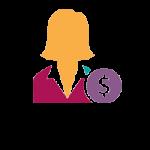 Women's Professional Forum Financial Divas